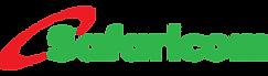 Safaricom Logo 152x43px-01 (002).png