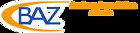 logo Zambia Bankers Association.png