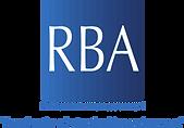 Rwanda Bankers Association.png