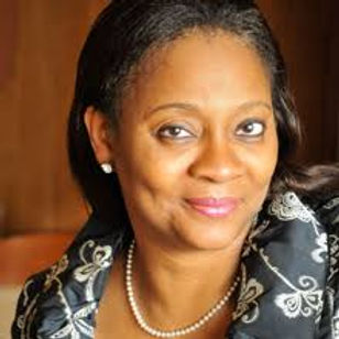 Arunmah Oteh, Former Vice President and