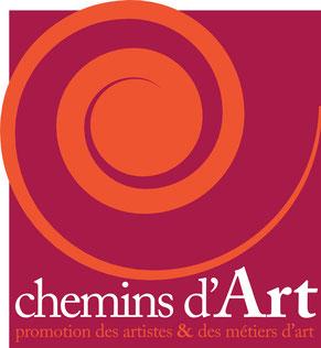 Chemins d'ART