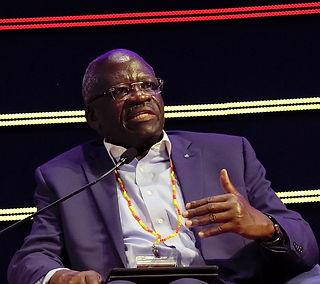 Francis Okomo-Okello.jpg