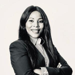Lindelwa Farisani, Head of Equity Adviso