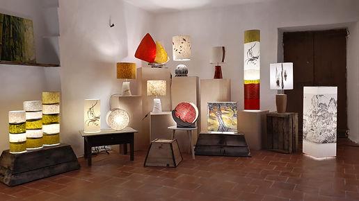 Atelier_Showroom_à_Tornac.jpg