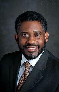 Eric Wilson, First Vice President, Citiz