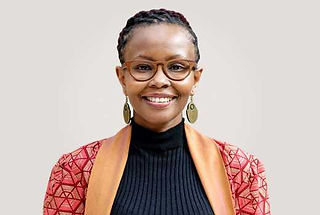 Juliana Rotich CEO, Bayo Kenya.jpg