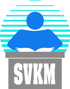 SVKM Logo.png