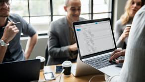 Radware y la Universidad Yeshiva se asocian para realizar un programa de aprendizaje en línea