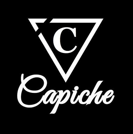 capiche.png