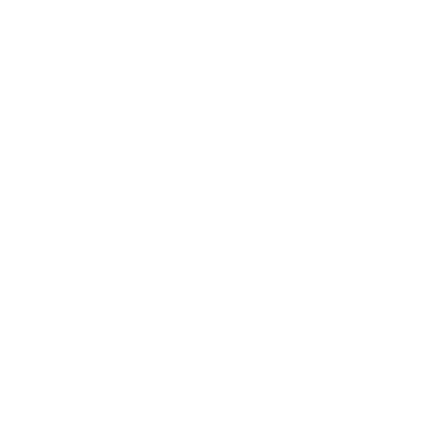HEADLINEZ.png