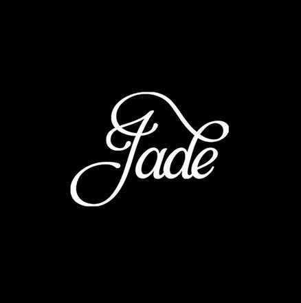 Jade.jpg.png
