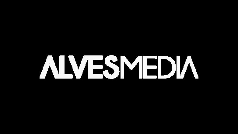 ALVESMEDIA.png