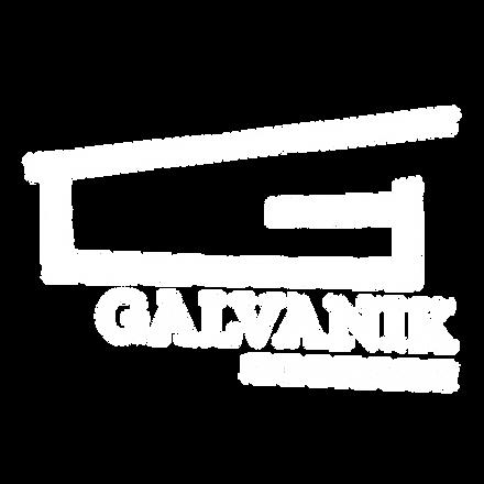 Galvanik.png