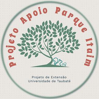 LOGOTIPO_PROJETO_APOIO_PARQUE_ITAIM_edit