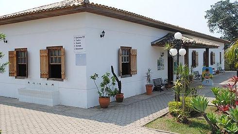 casa_réplica_sitio_picapau.jpg