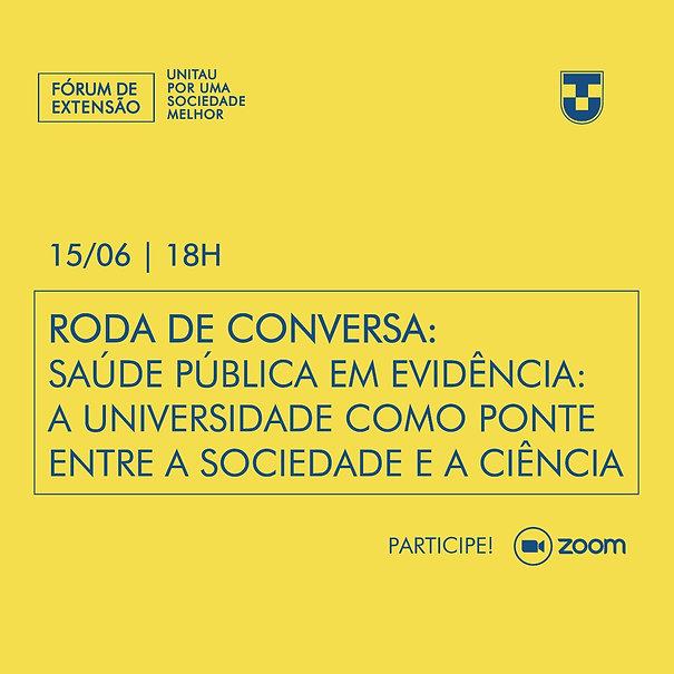 Roda_de_conversa_1506.jpeg