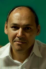 Ademir Fernando Morelli