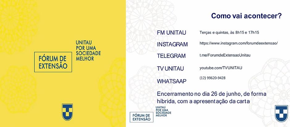 cartaz_forum_canais_divulgação.PNG
