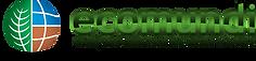 Ecomundi_logo_.png