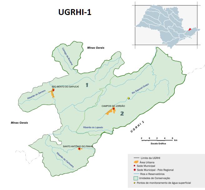 mapa_ugrh1.png