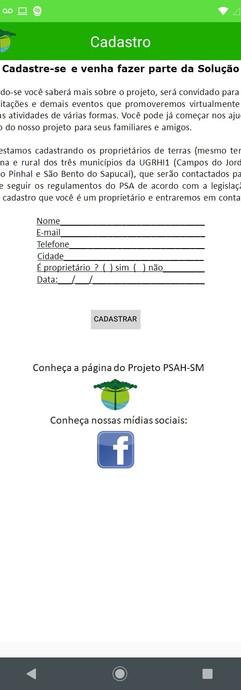 TELA_02.jpg
