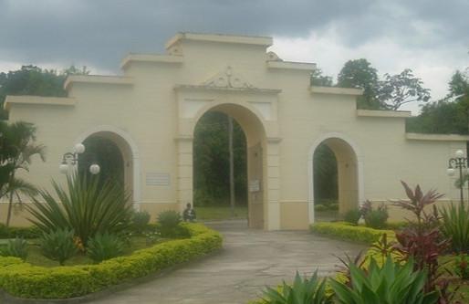 Pesquisa de Percepção sobre o Parque do Itaim