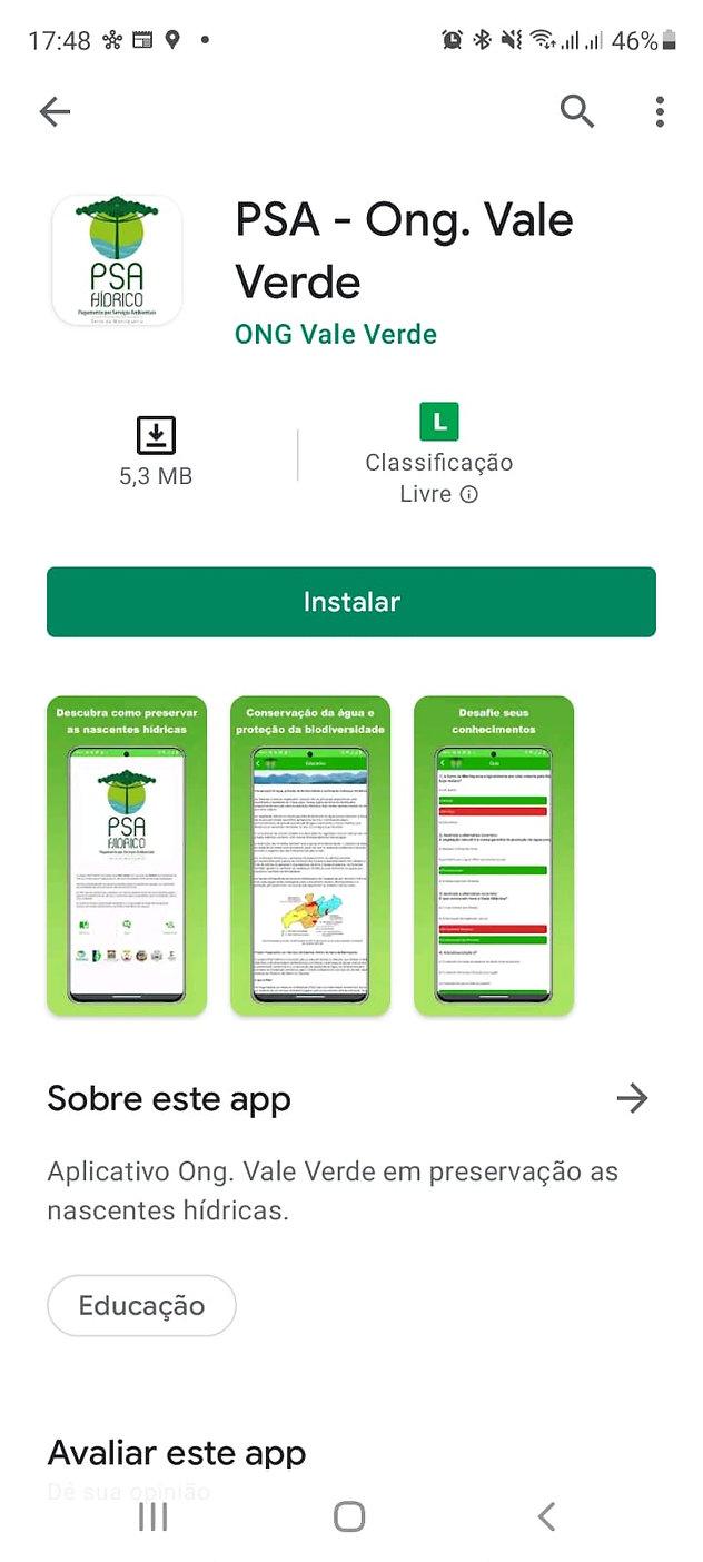 instalar_aplicativo_no_google_play.jpeg