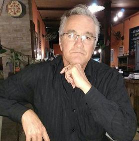 José Xavier Germano