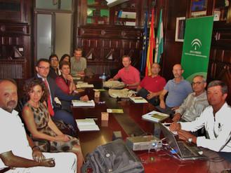 Salarte, ejemplo de gestión de Custodia del Territorio en Andalucía