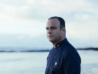 El Chef del Mar. El documental