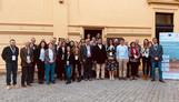 Salarte participa en MedArtSal