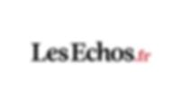 logo-les-echos-2000x1125.png
