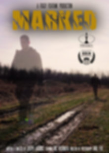 Marked Poster.png