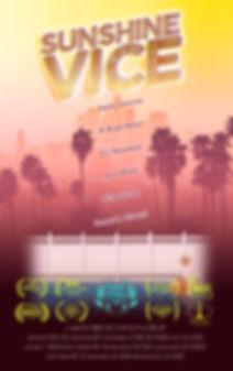 Sunshine Poster.JPG