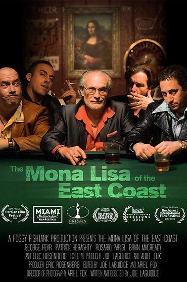 Mona Poster__NEW.jpg