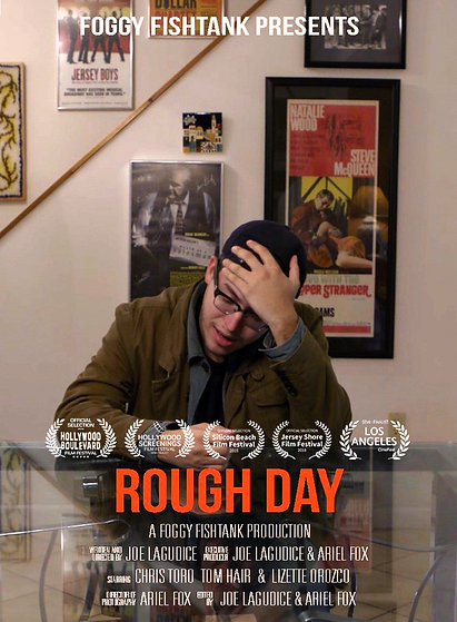 Rough Day Poster2.png