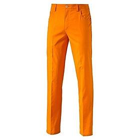 Pants - orange.jpg