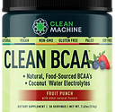 cleanmachineBCAA.png