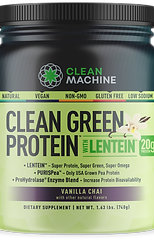 cleanmachineProtein.png