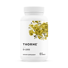 vitamin d image Thorne.png