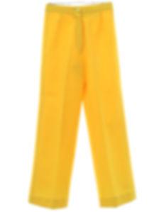 Pants - Yellow.jpg