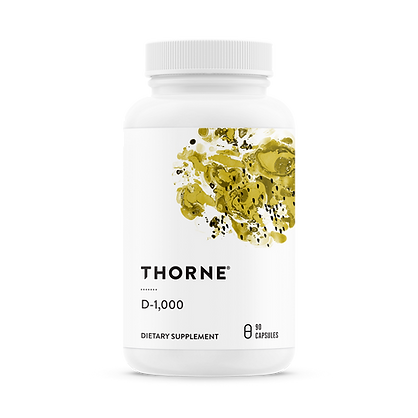 vitamin d image Thorne.png