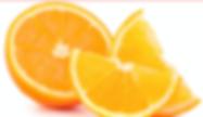 Orange Balm TN
