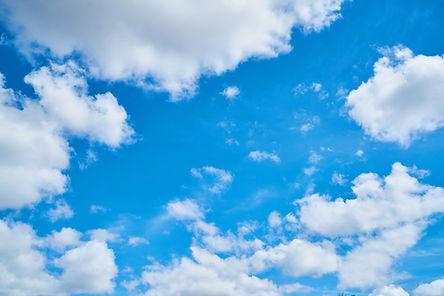 sky-2009916_1920.jpg