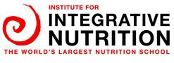 iin logo.png