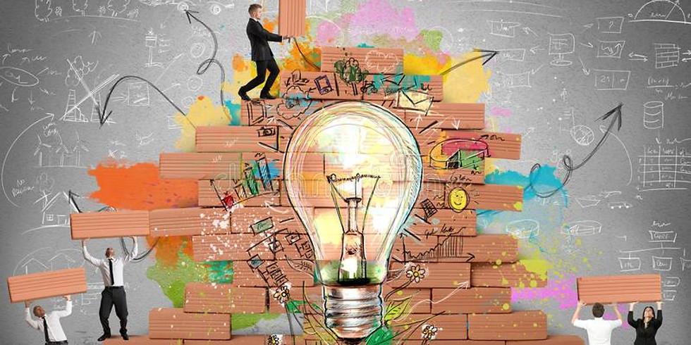 Workshop Ideia inbox - Arquitetura empreendedora (1)