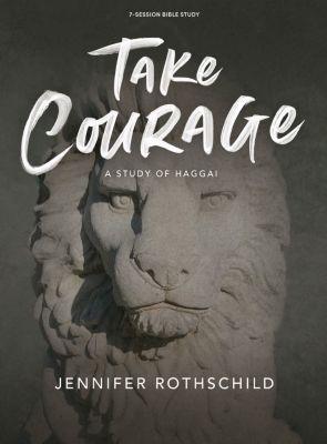 take courage.jfif