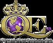 Queen Esther Outreach, Inc - Website Log