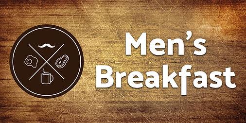 Men's+Breakfast+Banner+2.jpg