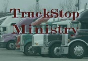 truckstoppic1_edited.jpg